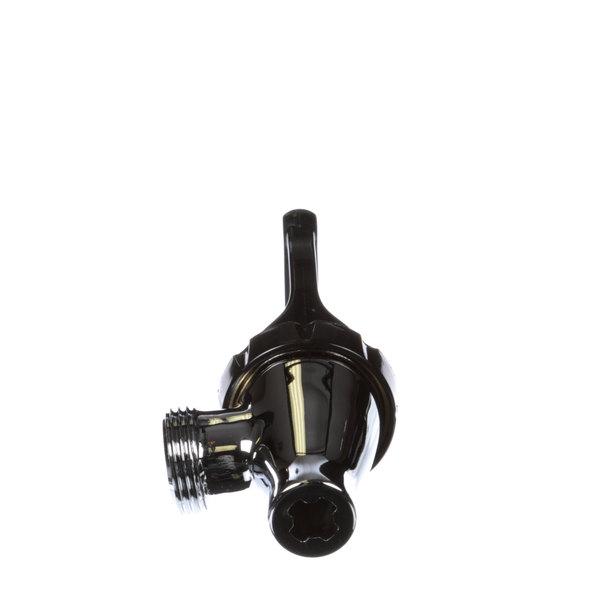 American Metal Ware A522094 Faucet Dis Main Image 1