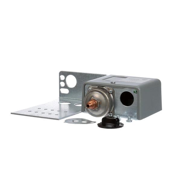 Heatcraft 2891402 Low Pressure Control Main Image 1