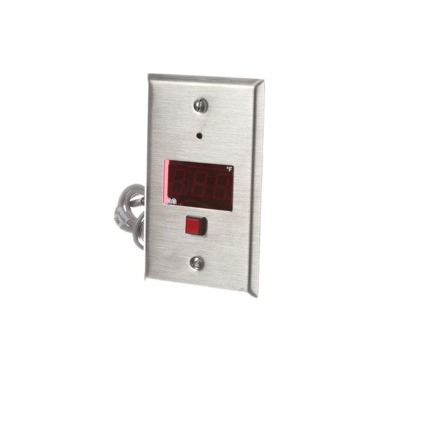 Kolpak 291011075 Alarm Cpi A/V Tai200-12