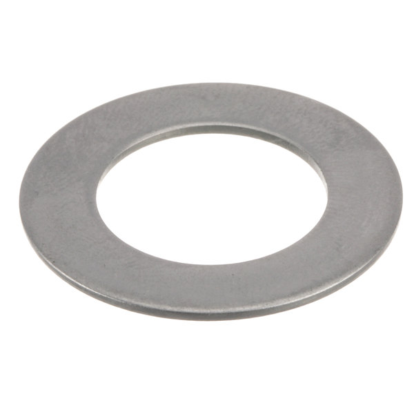 Perlick 54712-1 Top Washer Main Image 1