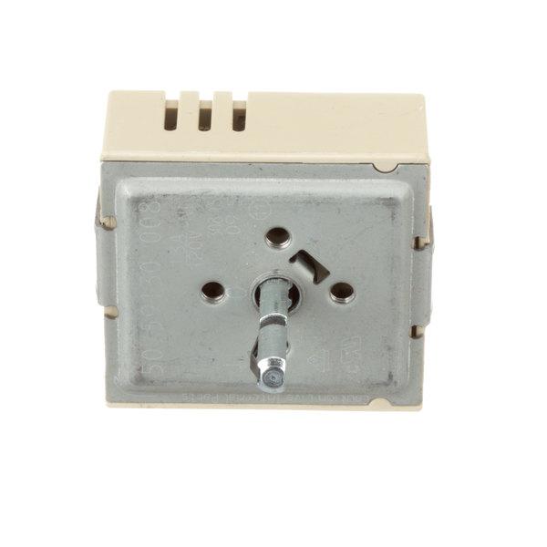 APW Wyott 55564-EGO Inf Switch 120v