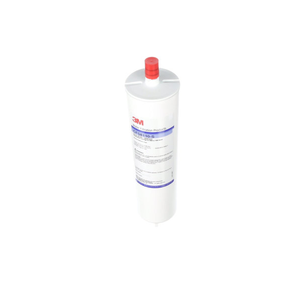 3M Water Filtration Products 55720-03 Water Filter Cfs8110-S