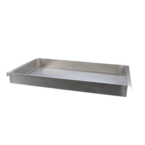 Henny Penny 59315 Water Pan