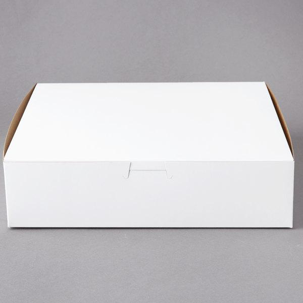 "5S Floor Marking Tape//Sticker BLACK 25 pack 6x2/"" L//Corner Shape"