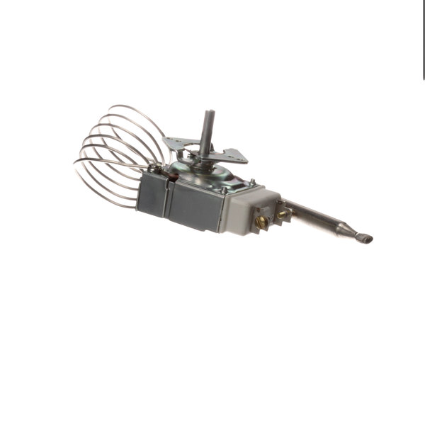 Anets 60125401 Thermostat