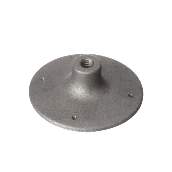 Delfield 6230252 Mount,Bearing,Outer Lid, Main Image 1