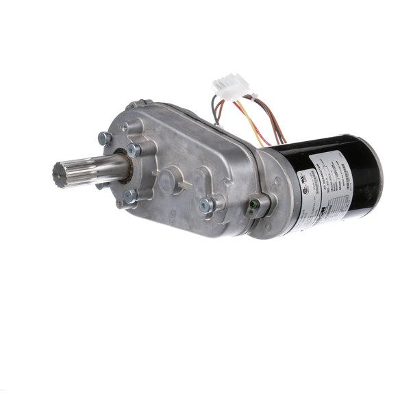Cornelius 629088782 Agitator Motor Main Image 1