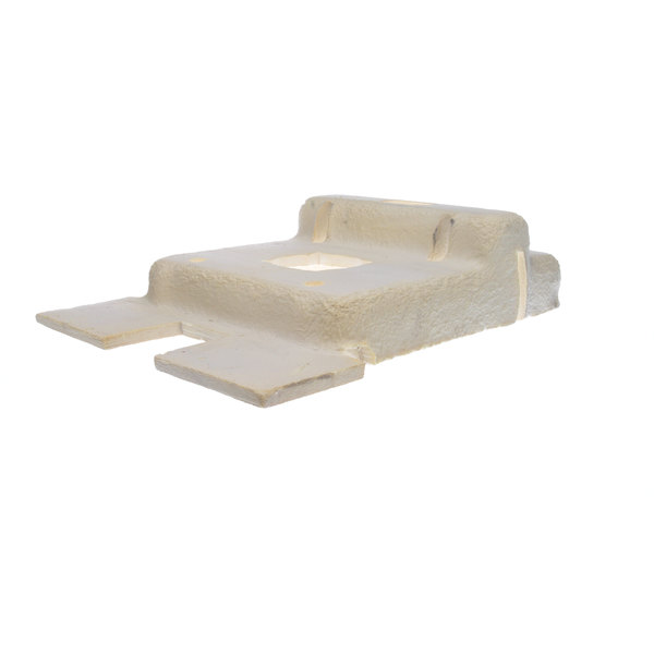 Henny Penny 64122 Insulation-Blower Motor Duct Main Image 1