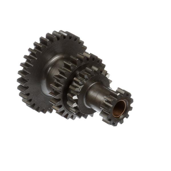 Blakeslee 75221 Cluster Gear Main Image 1