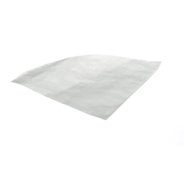 """Frymaster 8030042 Filter Cone 10"""" (Sales Only) Main Image 1"""