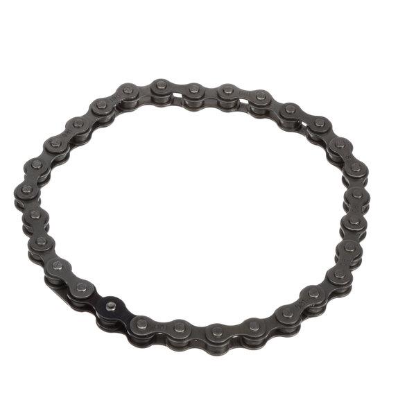 Univex S12000001 Chain 29p