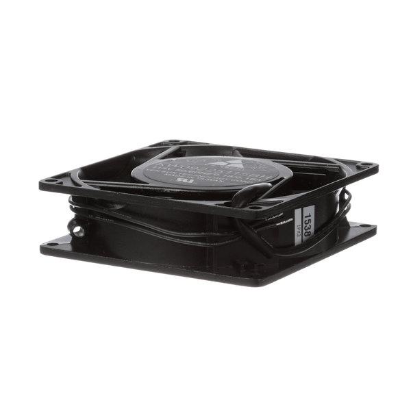 Cambro S13002 Axil Fan