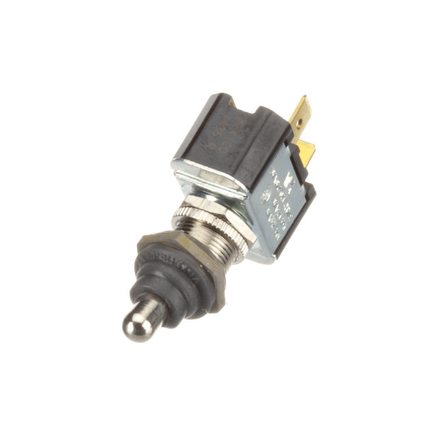 Cleveland SE00105 Kit;Toggle Switch Replmt