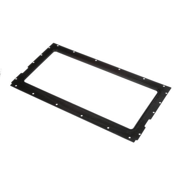 TurboChef T0254 Plastic Door Cover Main Image 1
