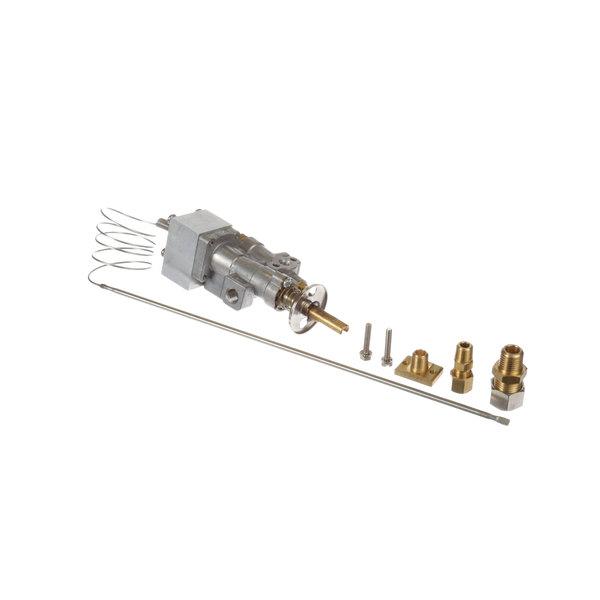 Globe U01201068510 Thermostatic Valve