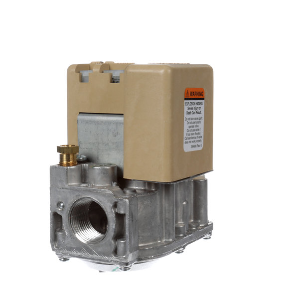 Alto-Shaam VA-33370 Lp Smart Valve Main Image 1