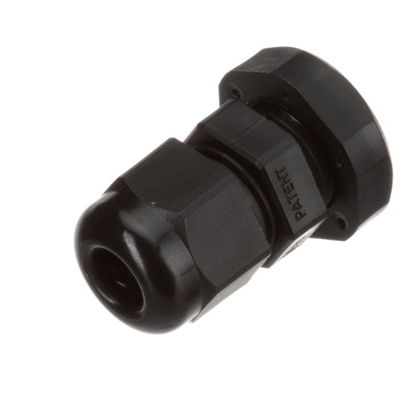 Cleveland SK2147400 Fitting;Liquid Tight #3207