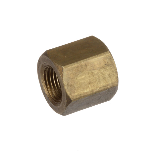 Cleveland SK2490600 Coupling 1/8nps Brass (T1)