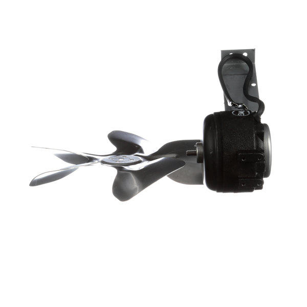 Traulsen SK-325-60124-00 Condensor Fan Motor Main Image 1