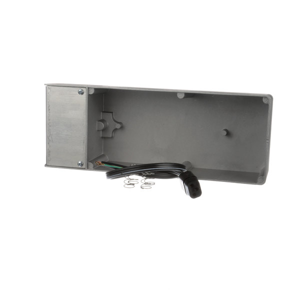 Component Hardware T12-5000 Condensate Evap 117 V