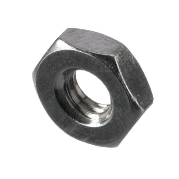 Groen Z013613 Hexagon Nut Main Image 1