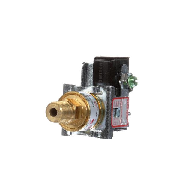 Groen Z096963 Switch, Pressure Main Image 1