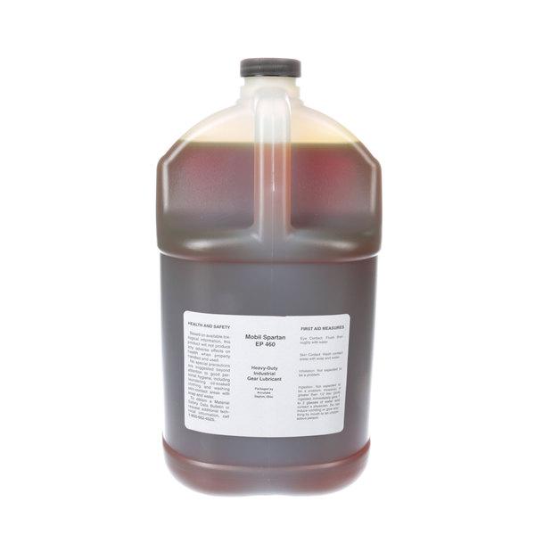 Hobart 00-102973-00013 Oil (6 Oz)