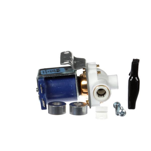 Follett Corporation 00130765 Solenoid Valve