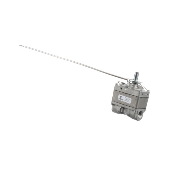 Vulcan 00-407522-00001 Thermostat Oven