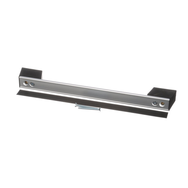 Wittco 00-960609 Handle, Push/Pull