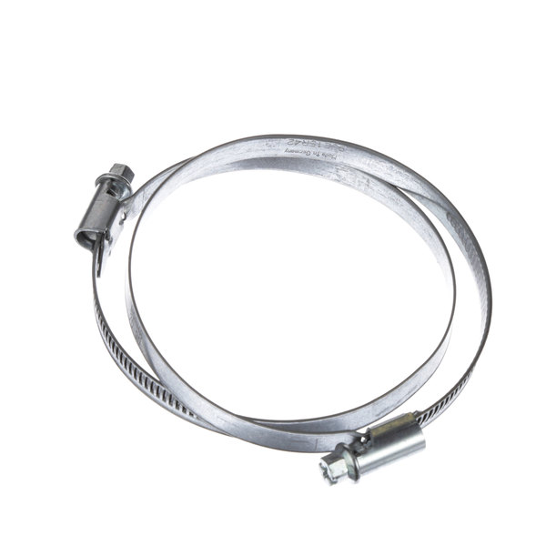 Rational 2066.0505 Hose Clamp - 2/Pack