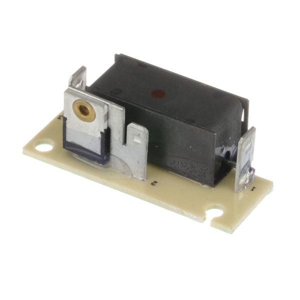 Globe 1179 Motor Start Switch