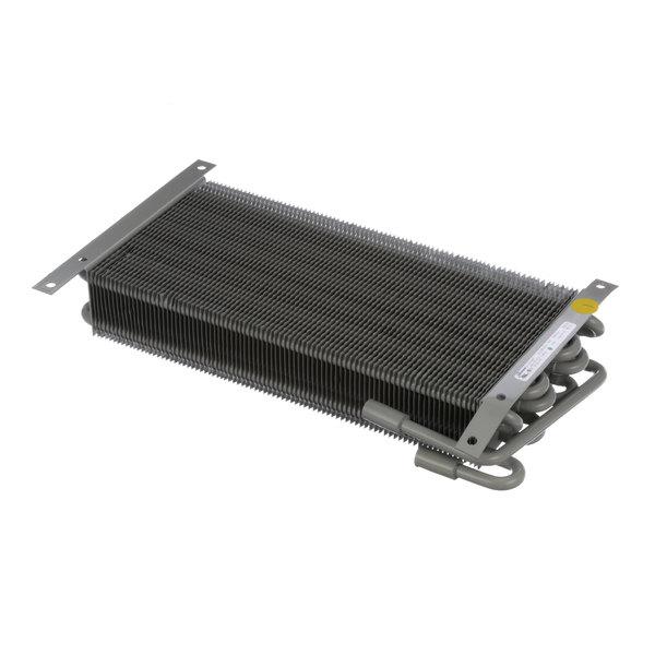 Duke 216516 Evaporator Coil
