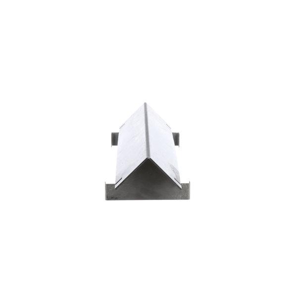 APW Wyott 21813165 Radiant, Stainless Steel Main Image 1