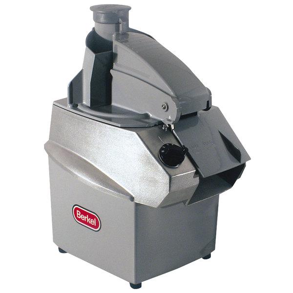 Berkel C32-STD Continuous Feed Food Processor - 1 1/2 hp