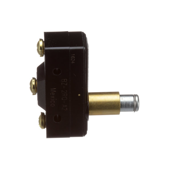 Giles 24237 Door Safety Switch