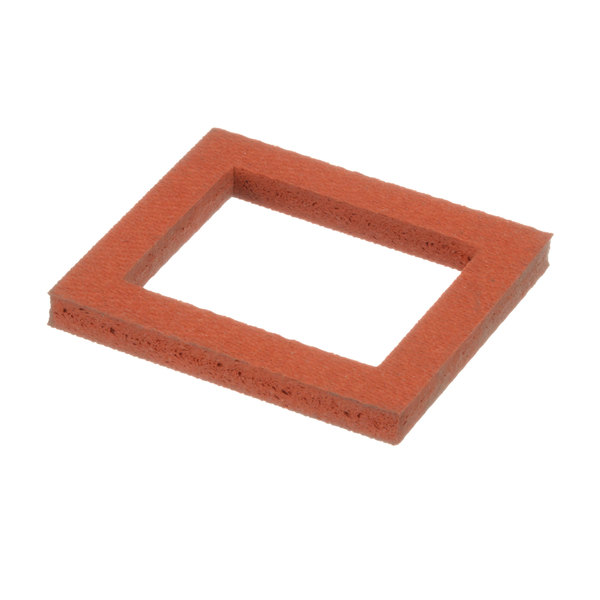 Henny Penny 25619 Blower Gasket(See
