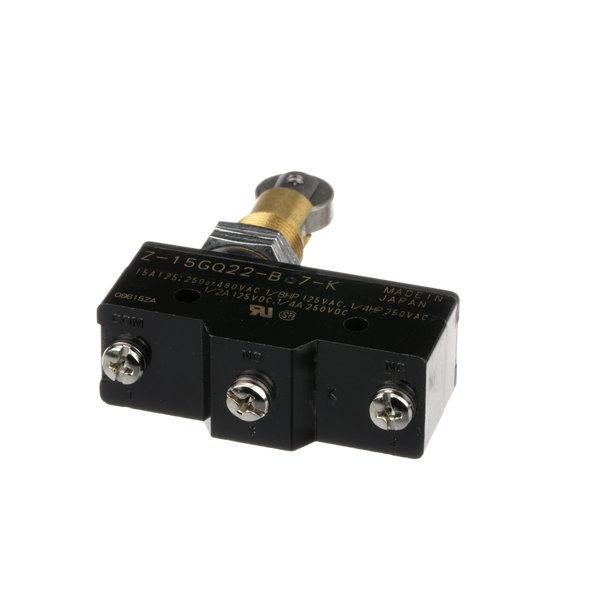 Imperial 35717 Door Switch Main Image 1