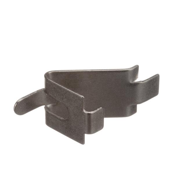 Traulsen 358-08982-00 Shelf Clip