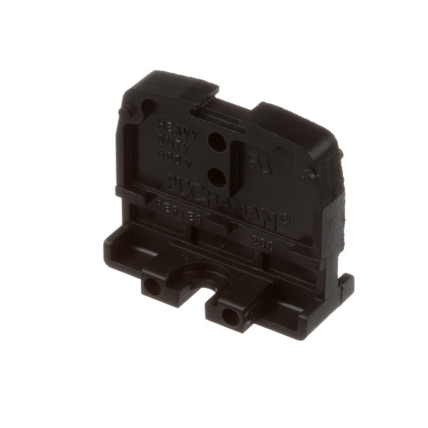 Lincoln 369188 Terminal Block End