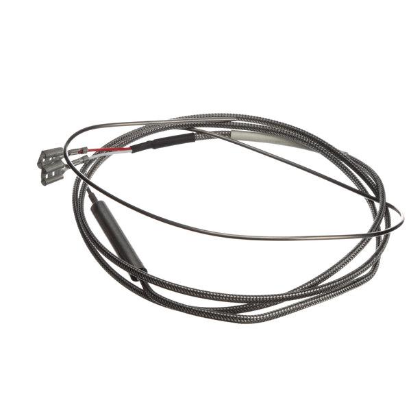 Lincoln 370160 Thermocouple