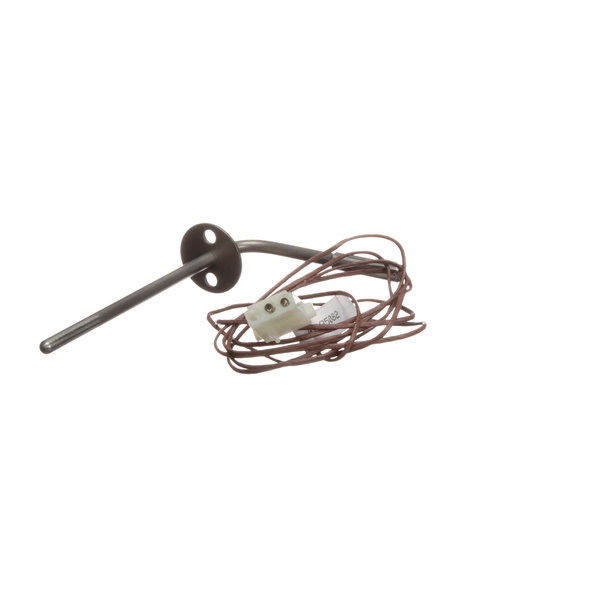 Lincoln 370576 Thermocouple 90 Bend T-K Main Image 1