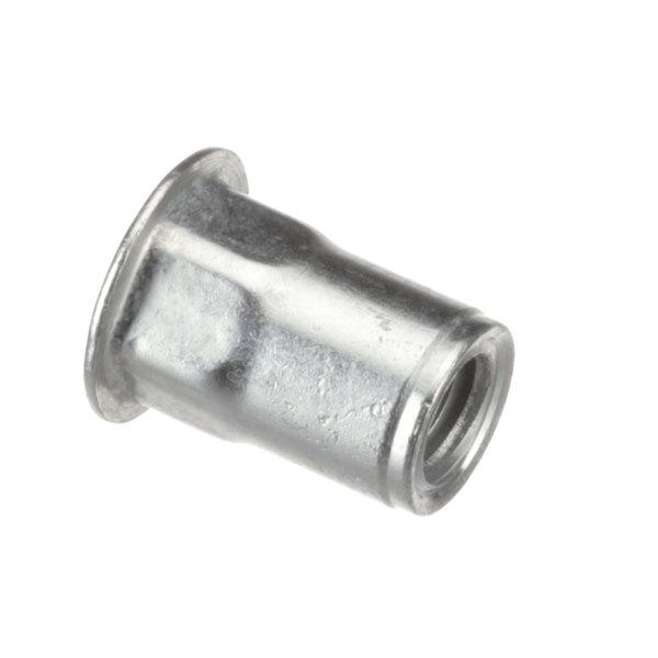 Lincoln 371445 Rivnut Hex 1/4-20