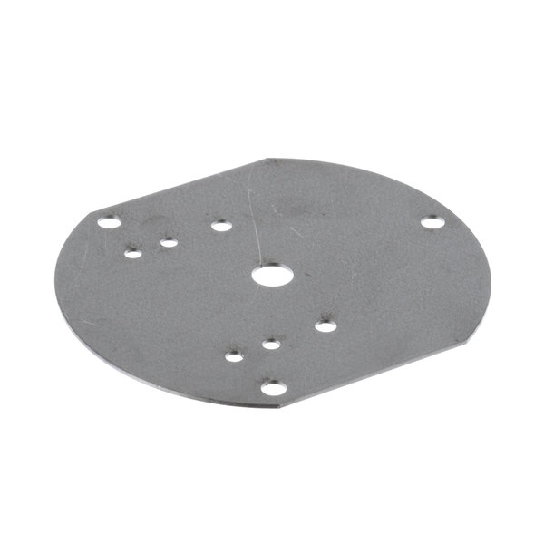 Henny Penny 37157 Blower Plate