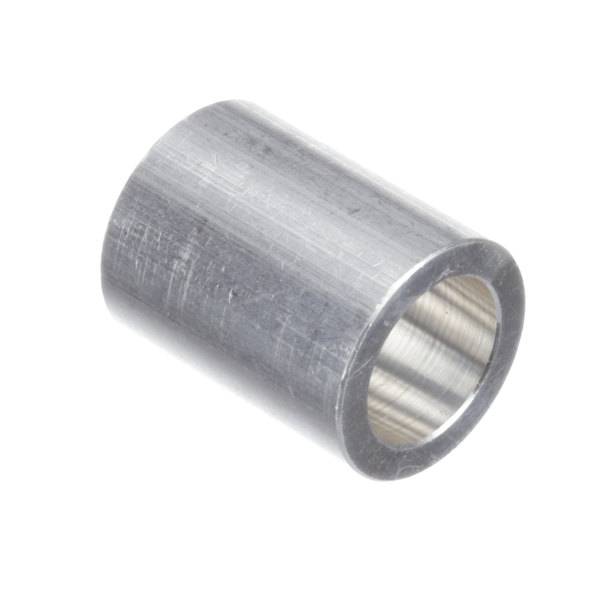 Henny Penny 37363 Spacer