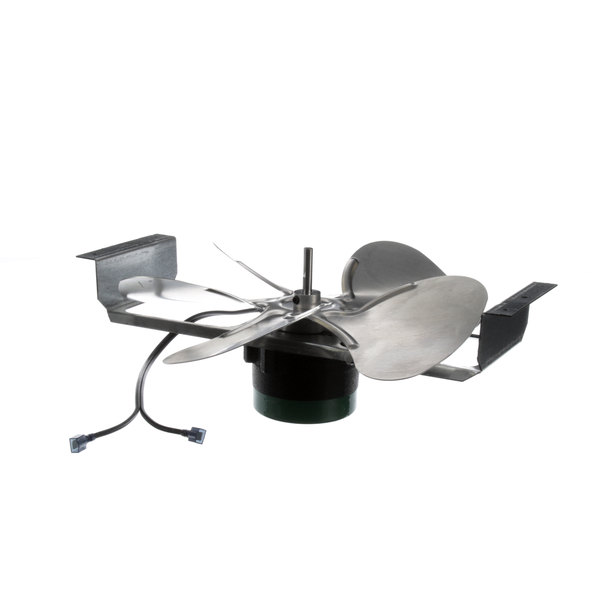 Master-Bilt A971-13266 13-13266 Replacement Fan Mot