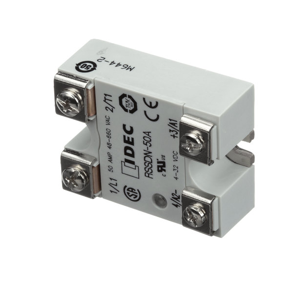 Vulcan 00-821875-00002 Solid State Relay