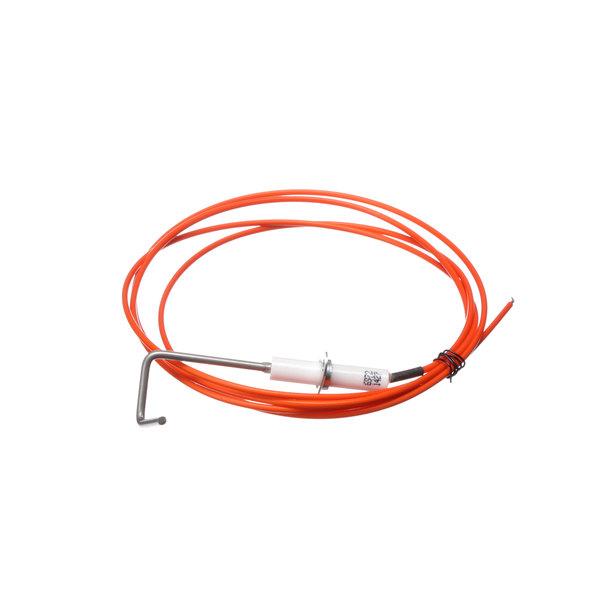 Vulcan 00-854901 Spark Electrode
