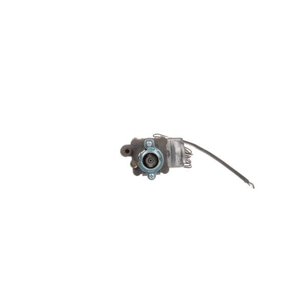 Vulcan 00-922021 Thermostat