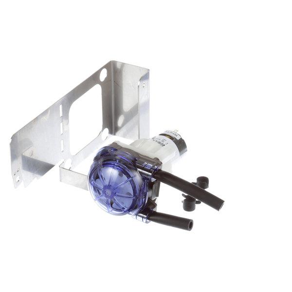 Hobart 00-974108-00001 Detergent Pump Conversion Kit